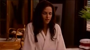 暮光之城4(上)(片段)女主幸福的蜜月之旅 月光下的浪漫