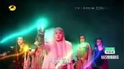 《幻城》马天宇特辑45:??帐椭厣漕咎? title=