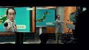 電影《三島由紀夫》配樂《第三號弦樂四重奏》