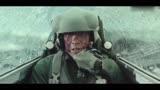 李晨《空天獵》霸氣橋段欣賞,震撼程度不輸《戰狼2》