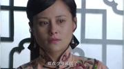 """徐璐男友張銘恩什么來頭?被稱為""""中戲F4"""",南派三叔還為其加戲"""
