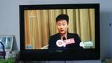 CDTV-5《娛情全接觸精華版》(2017年10月15日)