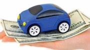 别再被保险公司坑了!如何挑选靠谱的保险公司?一定要注意这些