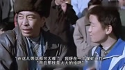 十六歲的王寶強靠此片一舉成名 《盲井》