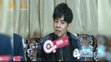 CDTV-5《娛情全接觸》(2017年10月18日)
