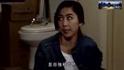 TVB《一屋老友记》众演员齐聚看大结局,欧阳震华泳装出席祝捷会