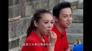 《触不可及》首曝预告片 孙红雷桂纶镁暧昧谍战 共舞乱世探戈