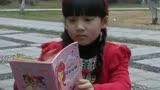 5歲出演周星馳電影《西游降魔篇》, 如今12歲已經是亭亭玉立的美女了!