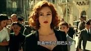 《西西里的美麗傳說》一部充滿風情的電影