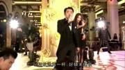 汪明荃50周年世紀盛宴-李克勤演唱阿姐的勇敢的中國人18.11.2017