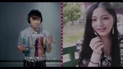 TFBOYS王俊凱《我想和你唱》錄制花絮,忘詞到想換歌!