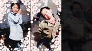 楊洋主演的電影《三生三世十里桃花》改檔8月4日上映