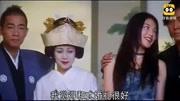 《古惑仔6-勝者為王》陳浩南力挺山雞 江湖熱血混剪