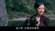 《聲臨其境》王勁松現場換裝演繹《血色湘西》,振奮人心耀我國威