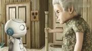 王者荣耀鲁班电玩小子:终极台词语音登场,二次元的梗有几个知道