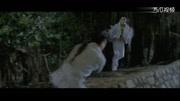 吳京在《奪帥》真的是又酷又帥,動作又干凈利落