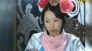 """《第八號當鋪》美得逆天的""""阿精"""",與韓國攝影師閃婚,如今依舊美艷"""
