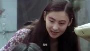 中國十大經典電影排行榜