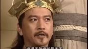 康熙年輕時,找來外國人給三個藩王演戲,以證明大清強大