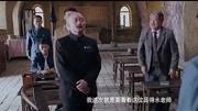 2016年開心麻花喜劇神作《驢得水》影片大火為什么演員銷聲匿跡?