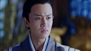 """《大唐榮耀2》中最甜蜜的一幕,珍珠生下小公主,取名""""升平""""!"""