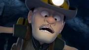 漫威英雄的致命缺點:雷神怕電,美隊缺點小蜘蛛最了解!