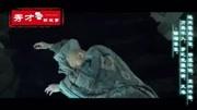 香港歌壇五大頂尖高手,都是上古級別大神,最后一位無法復制