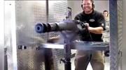 為強悍火力而生 加特林機槍150年來沒虛過
