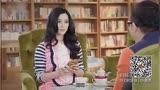 屌絲大鵬請女神范冰冰吃飯,結果爆笑!