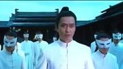 越光寶盒:曹操用搖風擺柳戰術,為戰勝劉備請來火云邪神