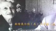 流失海外的絕世文物,看大英博物館的中國精品