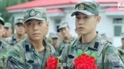 李鐘碩將正式入伍,網友:應該讓蔡徐坤也去
