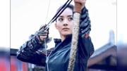 專訪音樂劇制作人李盾:我呼吁中國音樂劇的平衡