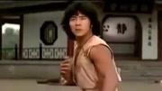 90年代香港女星
