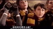 哈利波特與魔法石2