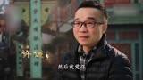 """《捉妖記2》曝特輯!梁朝偉首次挑戰CG特效電影,直言""""難演"""""""