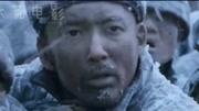 二戰中,日本軍隊的自殺式沖鋒為什么對蘇聯軍隊沒用?