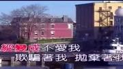 費玉清在黃乙玲面前調侃自己偶像吳靜嫻,并秀國語演歌