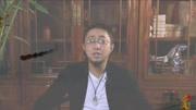 八字看婚姻真实案例分析,王炳程老师四柱八字命理学习班视频