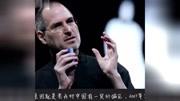 已经无法使用,珍藏了11年的iPhone一代开箱!真佩服乔布斯时代的苹果!