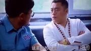小沈阳学宋晓峰经典台词,被王大拿嘲笑,咋这样呢这孩子