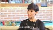 《我的前半生》劇組訪談,看馬伊琍怎樣懟靳東