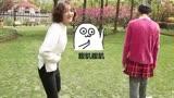 《柒個我》花絮:蔡文靜圖樣圖森破,怎敵得過莫曉娜的心機!