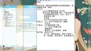 明星大侦探4即将回归,第一期就是刘昊然和魏大勋!