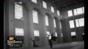 【Troye Sivan】 My My My!