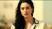 15歲少女與梁家輝的虐戀,《情人》媲美《西西里的美麗傳說》
