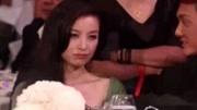 倪妮的這番話,終于知道與馮紹峰分手的原因