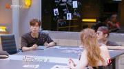 《明星大偵探4》:【案件還原】天堂公寓的案件真相是!看完感覺