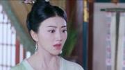 大唐榮耀2:皇后挾持太子妃威脅太子,聰明的景甜這樣做反敗為勝