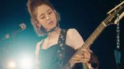 电影《缝纫机乐队》中歌曲《都选C》全版MV